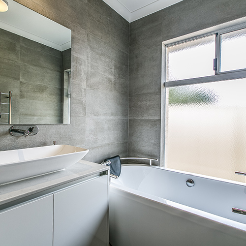bathroom_renovations_port_macquarie